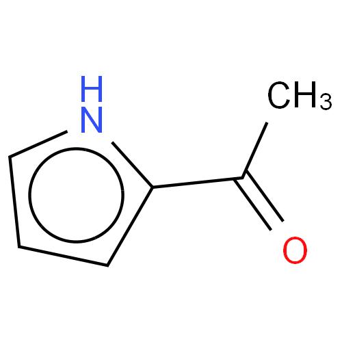 CAS 1072-83-9