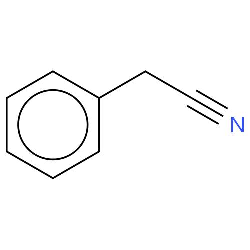 CAS 140-29-4