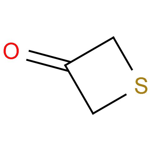 CAS 22131-92-6