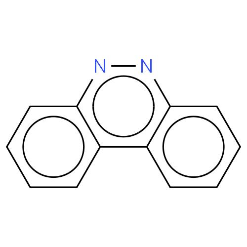 CAS 230-17-1