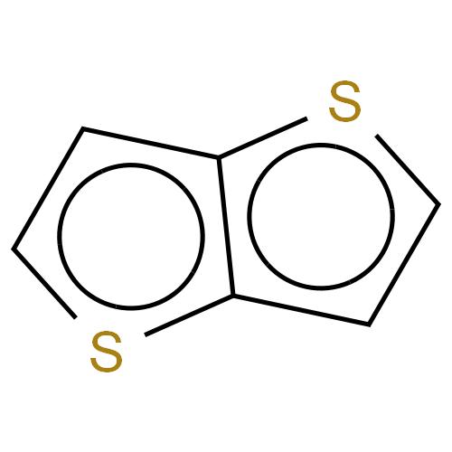 CAS 251-41-2