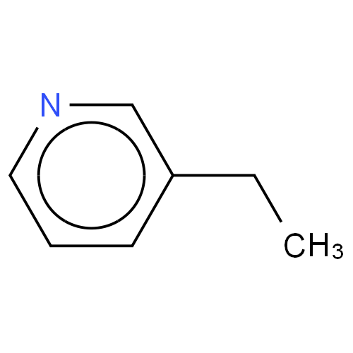 CAS 536-78-7