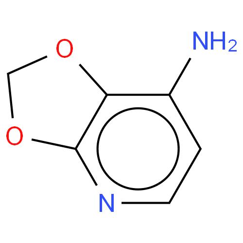 CAS 692061-13-5