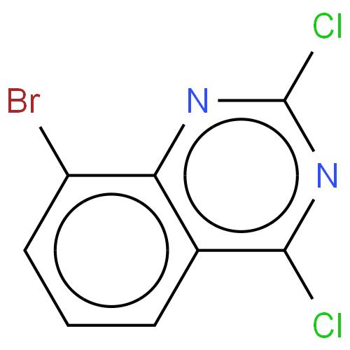 CAS 331647-05-3