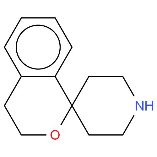 CAS 180160-97-8