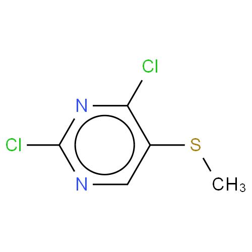 CAS 7401-98-1
